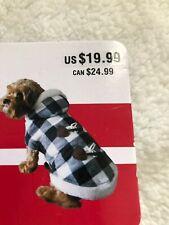 Pet dog Winter Coat Size Large