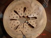 innenfutter helmet Stahlhelm casque helmet Liner M 35 M 40 M 42