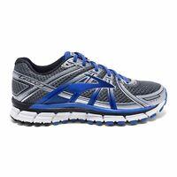 **SUPER SPECIAL** Brooks Adrenaline GTS 17 Mens Running Shoes (2E) (017)