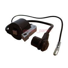 Zündspule Ignition Coil für Jonsered 450 455 535 Motorsäge 503901201