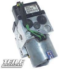 ABS Steuergerät 0265220625 5231204 TCS 0273004578 SAAB