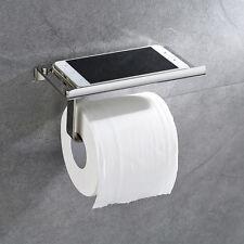 toilettenpapierhalter ebay. Black Bedroom Furniture Sets. Home Design Ideas