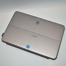 ASUS 10.1 Transformer Mini T102HA-D4-GR 2in1 Touchscreen 128GB Intel Z8350 Works