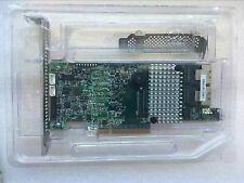 LSI MegaRAID SAS 9271-8i Pci-e RAID Controller Card Vmww9 Dell Precision T7610