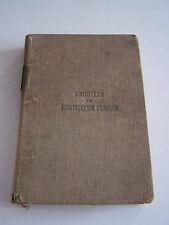MINISTERE DE L' INSTRUCTION PUBLIQUE . AGRICULTURE ET TRAVAUX MANUELS . 1895 . .