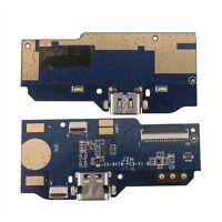 conector placa de carga puerto usb enchufe para Blackview BV7000