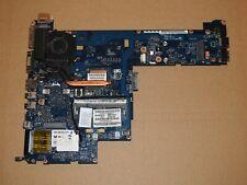HP Compaq 2530p Mainboard Motherboard Intel Core 2 Duo L9400