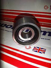 IVECO DAILY MK3 2.8 DIESEL 99-06 CAM TIMING BELT DEFLECTION GUIDE PULLEY WHEEL