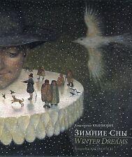 Konstantin Kalinovich Kalynovych painting graphics exlibris