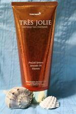 Tannymaxx - Très Jolie Intense Tan Preparer 200 ml