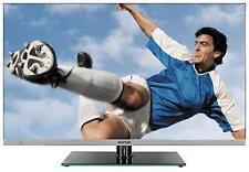 SONIQ LCD TVs