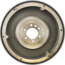 Clutch Flywheel-Std Trans, Transmission Pioneer FW-100