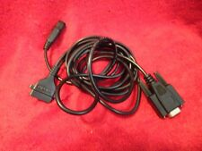 GARMIN GPS POWER ADAPTER PLUGS INTO POWER SOURCE/COMPUTER