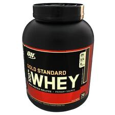 Optimum Nutrition 100 Whey Gold Standard 2273 Gramm / Double Chocolate