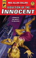 Seduction of the Innocent by Max Allan Collins (Paperback, 2013)