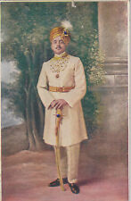 Royal Figure-Men Printed Collectable Royalty Postcards