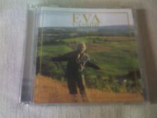 EVA CASSIDY - IMAGINE - CD ALBUM