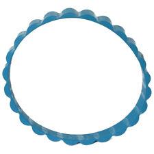 Zodiac W0015B - Chenille bleue