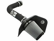 AFE MAGNUM FORCE STAGE 2 PRO DRY S INTAKE SYSTEM FOR 14-16 JEEP CHEROKEE 3.2L