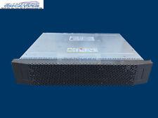 "Emc Vnxb6Gsdae25 w/ 25x 005051130 800Gb 2.5"" Sas Ssd V4-2S6Fx-800 for Vnx5600"