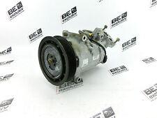 Renault Megane CC III 3 10' 1.6 Benzin Klimakompressor A/C compressor 8200939386