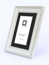 Cadre photo en plastique pour la décoration intérieure de la maison A2