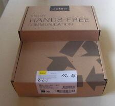 Jabra PRO 9450 DECT Wireless Mono Desk & Softphone Headset