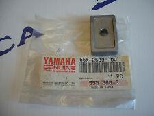 Coperchio tendicatena Yamaha XV250 Virago