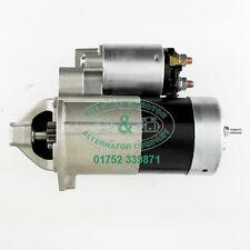HYUNDAI Terracan/KIA SPORTAGE motore di avviamento (S1745)