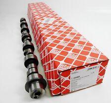 Febi Camshaft BMW 2,5l 2.5 3er 5er Z1 6 Cylinder M20B25 325 525 E30 E34