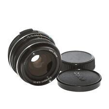 Carl Zeiss Distagon 35mm 1:2,8 Weitwinkelobjektiv für Rolleiflex QBM vom Händler