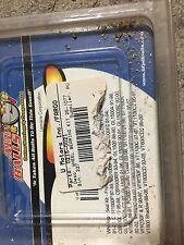 0215-0021 Wheel Bearing Kit
