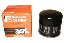 NUOVO filtro dell'olio per Honda cbx750 vf1000 vf500 vf1000f vf500f vt500e vt500c