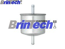 Fuel Filter 1997 - For NISSAN 300ZX TURBO - Z32 Petrol
