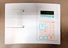 Cardioline ar600adv ECG Machine