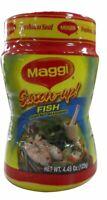 Maggi Fish season-up Powder 125g
