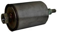 Fuel Filter fits 1994-2004 Pontiac Bonneville Sunfire  DEFENSE FILTERS (FRAM)