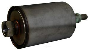 Fuel Filter-CNG Defense G7315