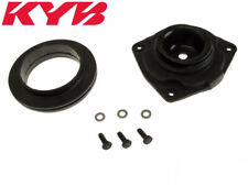 For Nissan Versa Naturally Aspirated Front Right Susp Strut Mount Kit KYB SM5626