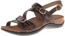 Brown Sandals and Flip Flops for Women