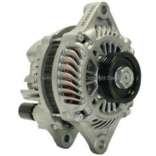 Alternator Quality-Built 13995 Reman