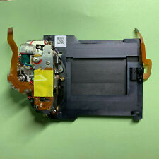 Nikon D800 shutter unit / VBA30001 / 1B061-338