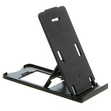 Mini Support Stand for Pad iPhone iPod Touch Tablet PC / Smartphone