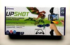Odyssey Upshot Bow and Arrow Gaming System