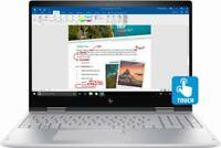 "New HP x360 2-in-1 15.6"" Touch-Screen Laptop i7-8550U 16GB RAM 512GB SSD Win10"