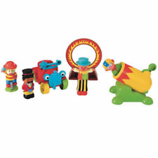 Playsets 2 Years and Younger Early Learning Centre (ELC) Toys