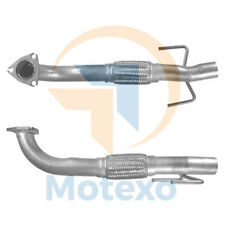 Connecting Pipe OPEL VECTRA C 2.2i 16v (Z22SE to c/n 41061765 & 48053424) 3/02-