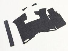Polymer80, Polymer 80 PF940C Premium Rubber Textured Grip Wrap