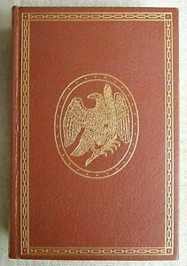 NEW CONDITION HISTORY OF HERODOTUS International Collectors Library