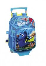 Finding Dory cartable à roulettes Disney trolley M sac dos 34 cm maternelle 2480